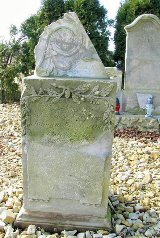 Lapidarium_wieza_7_2015-2