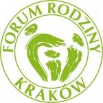 Logo_FR - small