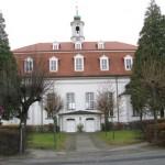 Herrnhut – miejsce narodzin ruchu misyjnego