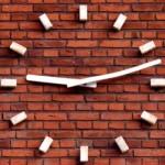 Zarządzaj swoim czasem