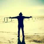 Proś Boga o poszerzenie Twoich granic