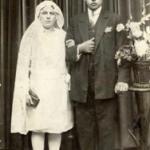 Czy Twoje małżeństwo jest w stanie przetrzymać trudną próbę?