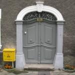 Wieża-portal-pastorówki