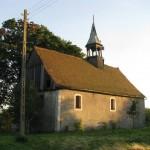 Grabiszyce, zbór Braci Czeskich 3
