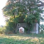 Grabiszyce, zbór Braci Czeskich 10