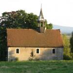 Grabiszyce (niem. Gerlachsheim)