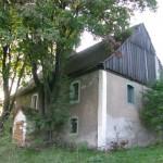 Grabiszyce, zbór Braci Czeskich 5