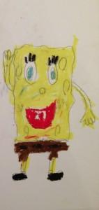 Sponge_Bob_2014