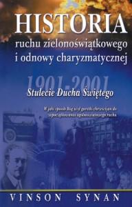 historia_ruchu_zielonoswiatkowego