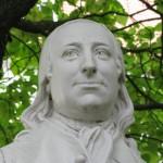 N.L. von Zinzerdorf