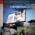 Rozwój pracy na Filipinach – wywiad z Norbertem Palimąką