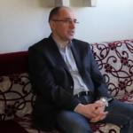 Chodzenie w Duchu Świętym, cz. 1 – Wywiad z bp Markiem Kamińskim