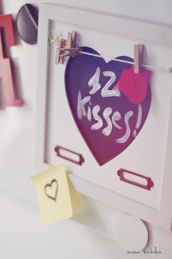 12_kisses_anna_zabska_06_2014