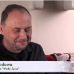 Mentoring – wywiad z pastorem Pawłem Godawą