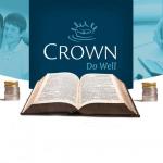 Edukacja Finansowa Crown w Polsce – by żyć w wolności finansowej