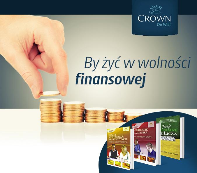 wolnosc finansowa 01 A (1)