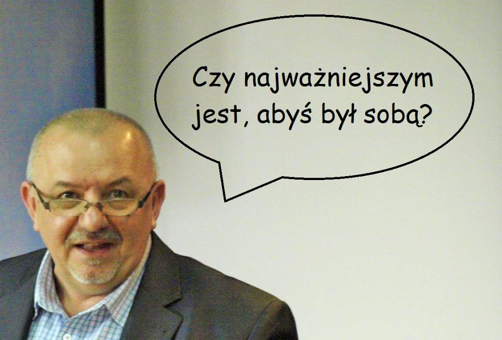 miroslaw_szatkowski_2015_