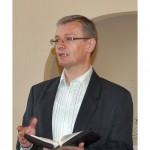 Moje świadectwo – Czy Bóg chce uczynić dla Ciebie cud?