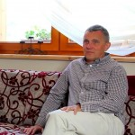 Kościół w Polsce – wywiad z Wiesławem Ziembą