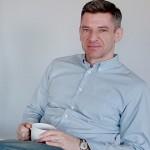 Sukces w służbie – wywiad z pastorem Mariuszem Muszczyńskim