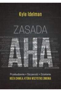 Zasada-AHA-Przebudzenie-Szczerosc-Dzialanie