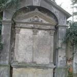 Niemieckie epitafia