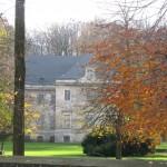 Pałac w Pobiednej