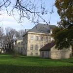 Pałac w Pobiednej 3