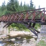 Most nadziei
