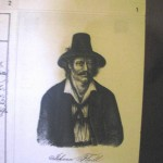 Johan Fleidl