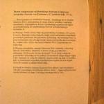 Patent imigracyjny biskupa salzburskiego
