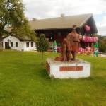 Muzeum Tyrolczyków w Mysłakowicach