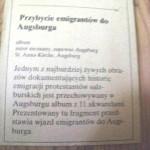 Tablica informacyjna 3