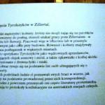 Zajęcia Tyrolczyków w Zillertal