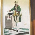 cesarz Fryderyk II