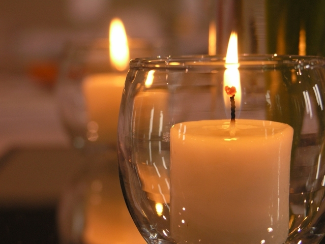 candle-30945830-2994889