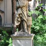 Po co kolejny pomnik Mickiewicza?