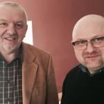 Czego nauczyłem się na temat wydawania książek? – wywiad z Mirosławem Szatkowskim
