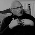 Sukces w służbie – Michał Hydzik