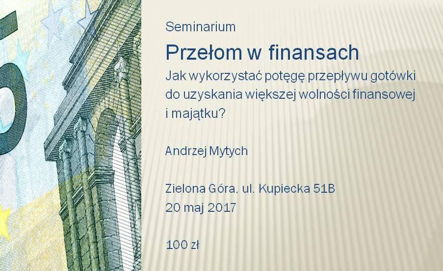 przelom_w_finansach_2017