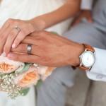 Jak wzmocnić swoje małżeństwo?