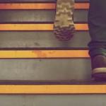 Siedem kroków, które pomogą ci w osiągnięciu celów