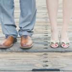 Małżeństwo – kielich wypełniony po brzegi radością