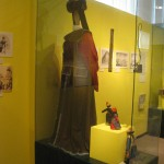 Muzeum Etnograficzne w Herrnhut