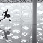 Jaki jest pożytek z biegnięcia, jeśli nie jest się na właściwej drodze?