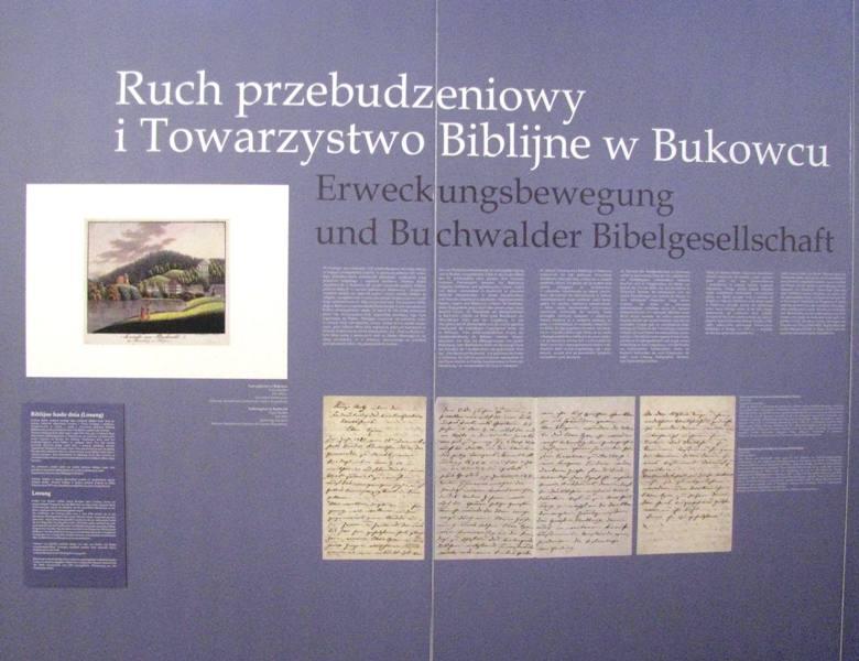 towarzystwo_biblijne_w_bukowcu_