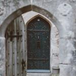 Bóg używa ludzi jako drzwi do możliwości