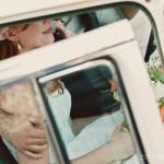 Małżeństwo – związek na całe życie, czy przygoda na próbę?