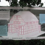 Łomnica – Dom Modlitwy będzie odbudowany