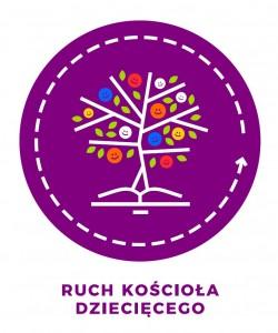 logo_RKD_nowe